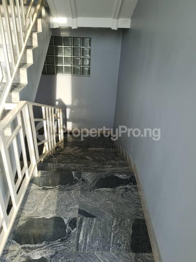 5 bedroom Detached Duplex House for rent Maryland  Mende Maryland Lagos - 20