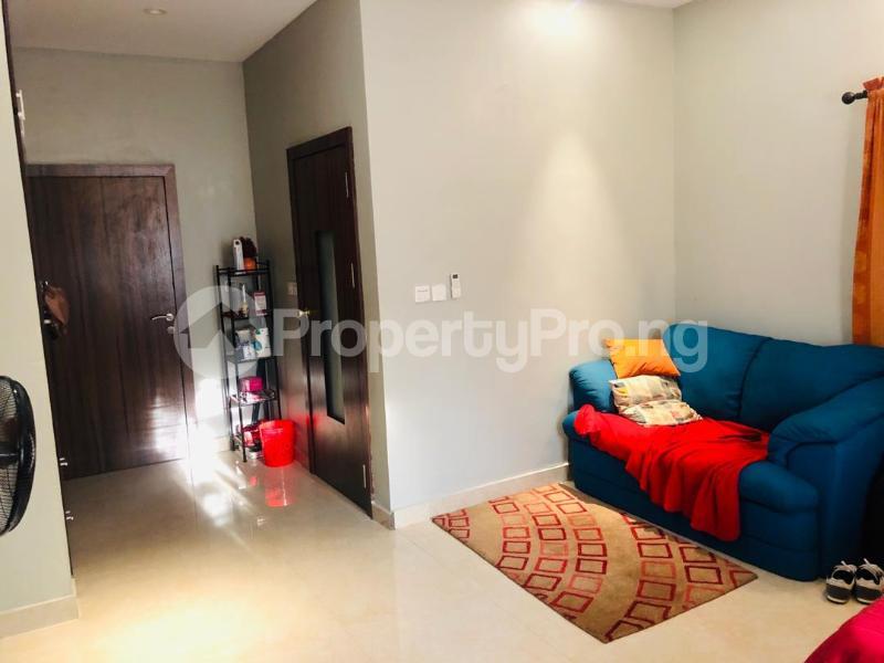 5 bedroom Detached Duplex House for rent Maryland  Mende Maryland Lagos - 6