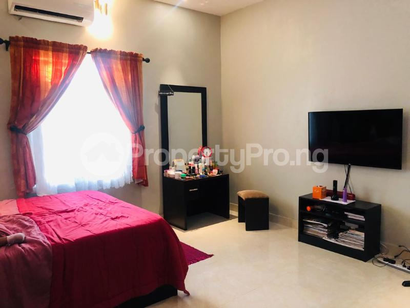 5 bedroom Detached Duplex House for rent Maryland  Mende Maryland Lagos - 17