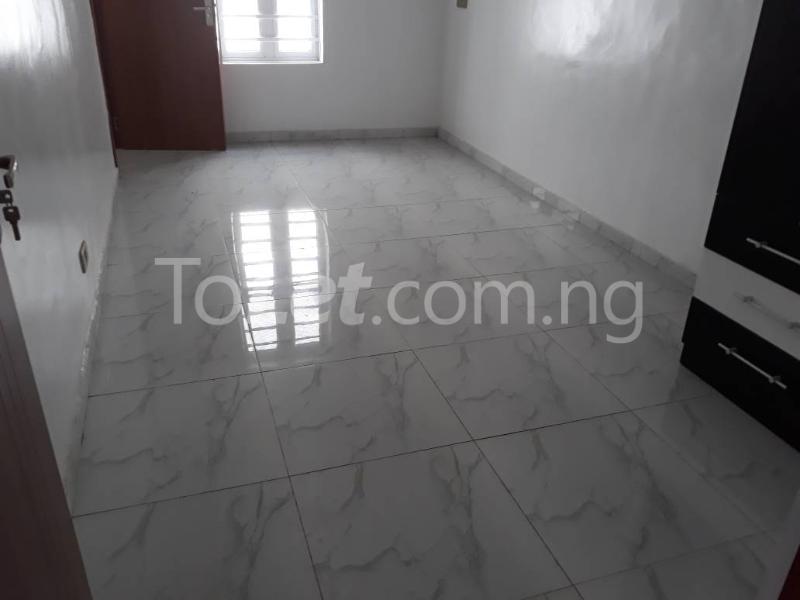 4 bedroom House for sale osapa london Osapa london Lekki Lagos - 12