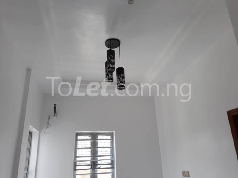4 bedroom House for sale osapa london Osapa london Lekki Lagos - 7