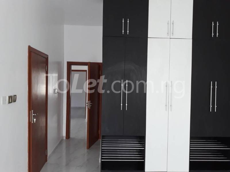 4 bedroom House for sale osapa london Osapa london Lekki Lagos - 18