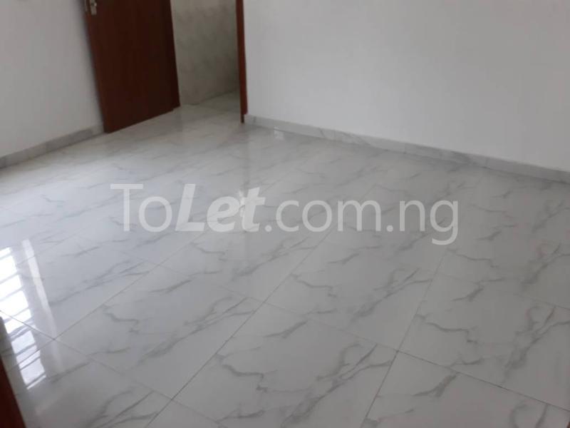 4 bedroom House for sale osapa london Osapa london Lekki Lagos - 8