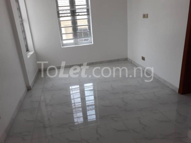4 bedroom House for sale osapa london Osapa london Lekki Lagos - 11