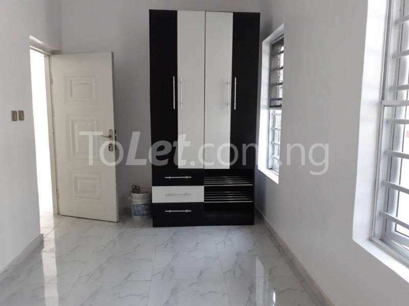 4 bedroom House for sale osapa london Osapa london Lekki Lagos - 10