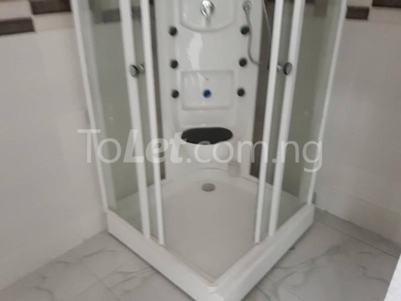 4 bedroom House for sale osapa london Osapa london Lekki Lagos - 23