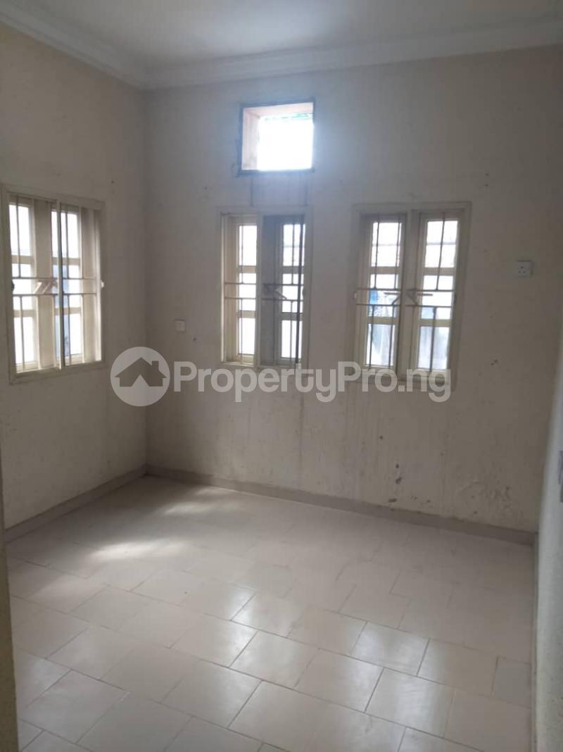 3 bedroom Flat / Apartment for rent Medina Gbagada Lagos - 4