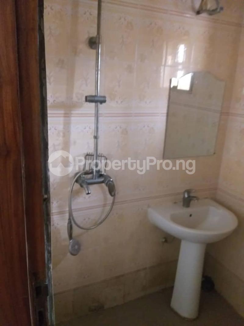 3 bedroom Flat / Apartment for rent Medina Gbagada Lagos - 3
