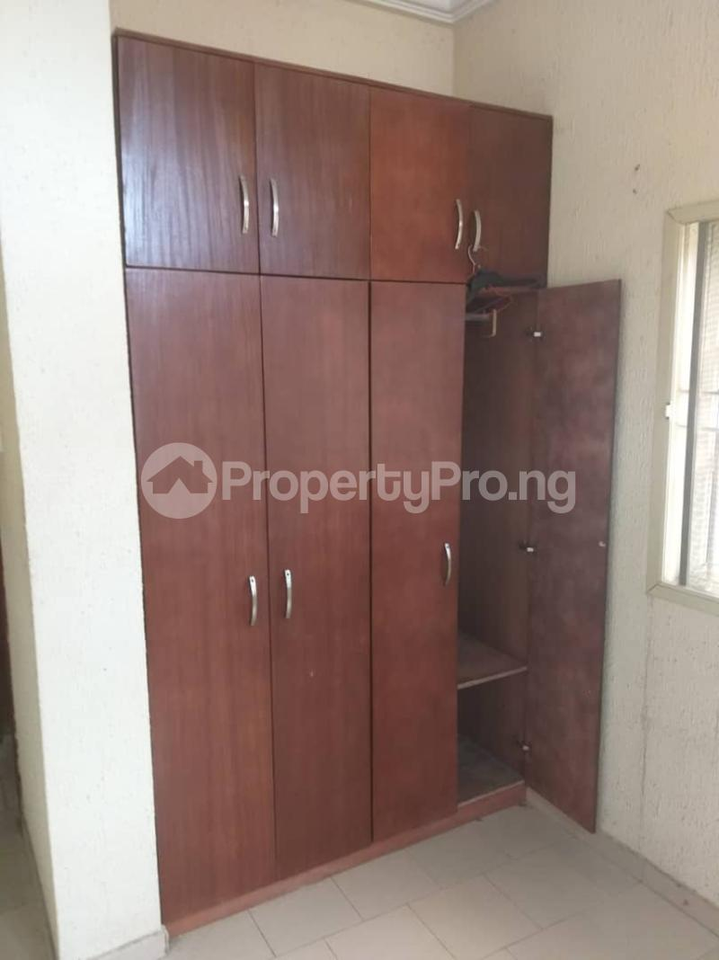 3 bedroom Flat / Apartment for rent Medina Gbagada Lagos - 13