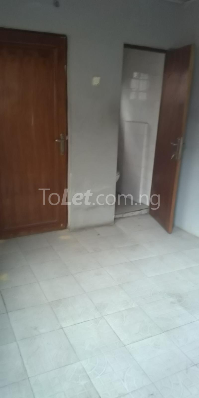 2 bedroom Office Space Commercial Property for rent Off Adeniran Ogunsanya Adeniran Ogunsanya Surulere Lagos - 11