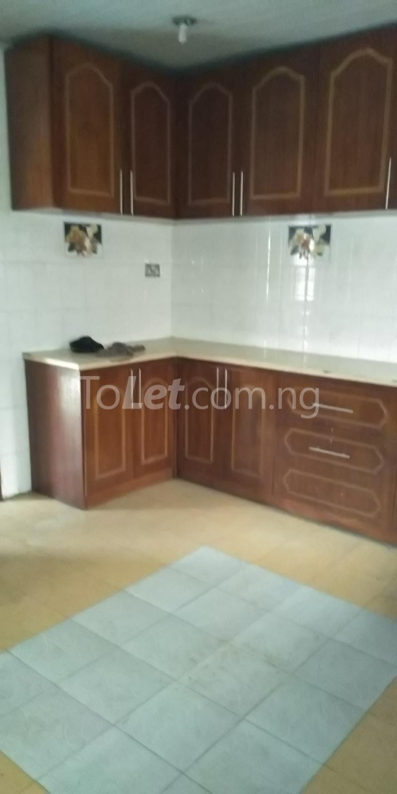 2 bedroom Office Space Commercial Property for rent Off Adeniran Ogunsanya Adeniran Ogunsanya Surulere Lagos - 5