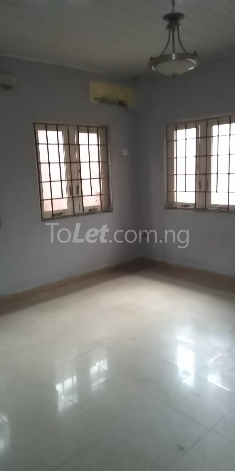2 bedroom Office Space Commercial Property for rent Off Adeniran Ogunsanya Adeniran Ogunsanya Surulere Lagos - 1