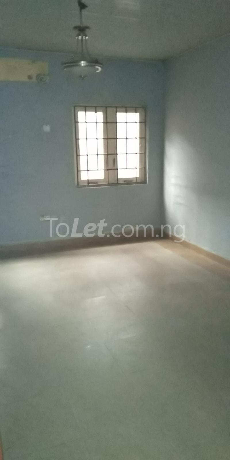 2 bedroom Office Space Commercial Property for rent Off Adeniran Ogunsanya Adeniran Ogunsanya Surulere Lagos - 7