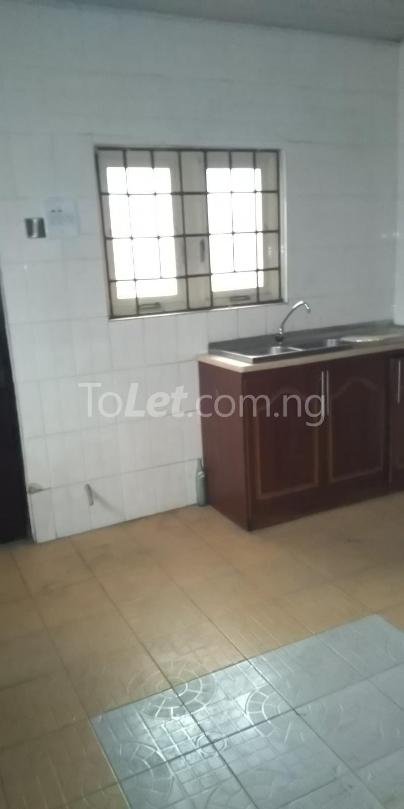 2 bedroom Office Space Commercial Property for rent Off Adeniran Ogunsanya Adeniran Ogunsanya Surulere Lagos - 6
