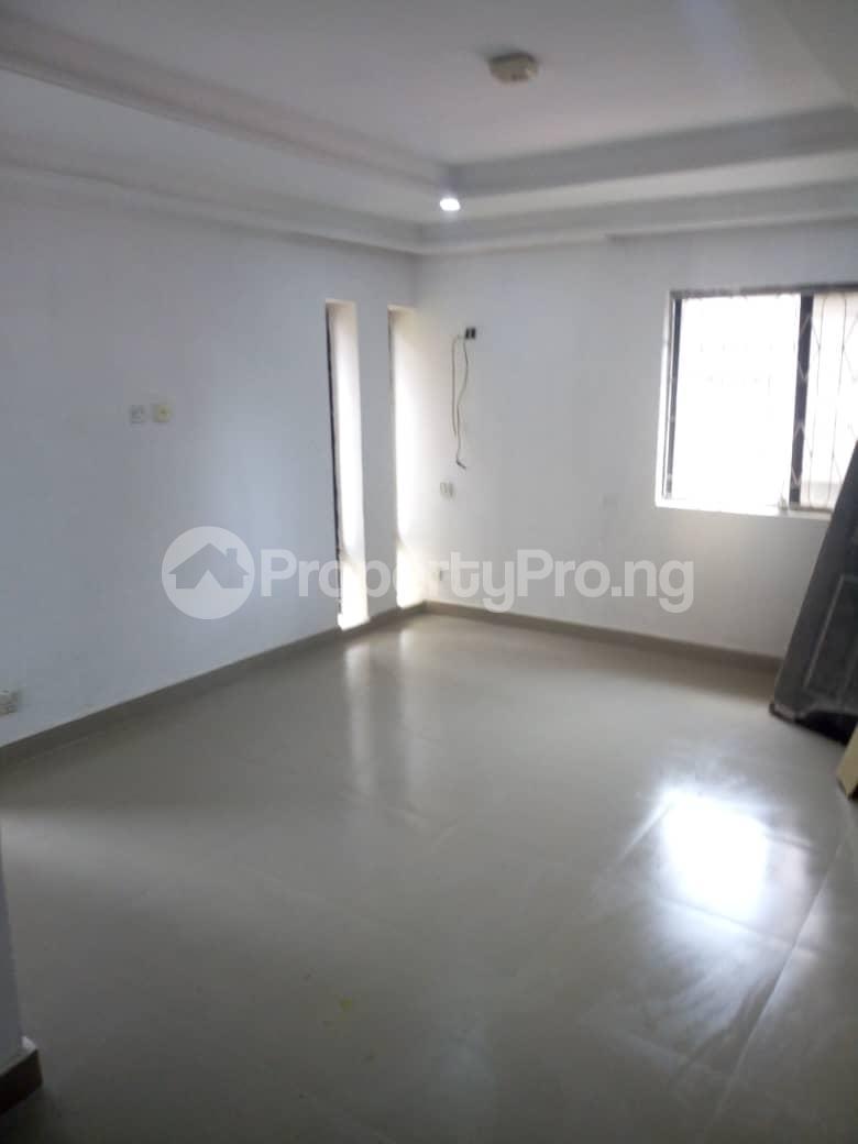 Self Contain Flat / Apartment for rent Jide Oki Street  Ligali Ayorinde Victoria Island Lagos - 1