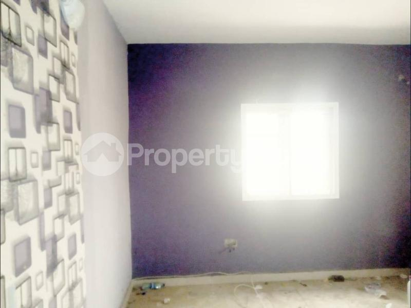 2 bedroom Flat / Apartment for rent Ajayi road Ogba Lagos - 3