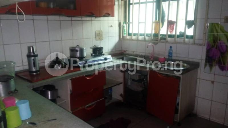 4 bedroom Detached Bungalow House for sale Rumuodumanya, Off SARS Road, By Road 3 Rupkpokwu Port Harcourt Rivers - 2