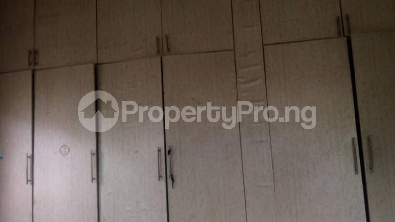 4 bedroom Detached Bungalow House for sale Rumuodumanya, Off SARS Road, By Road 3 Rupkpokwu Port Harcourt Rivers - 5