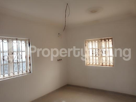 4 bedroom Detached Duplex House for sale - Apo Abuja - 3