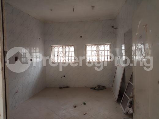 4 bedroom Detached Duplex House for sale - Apo Abuja - 6