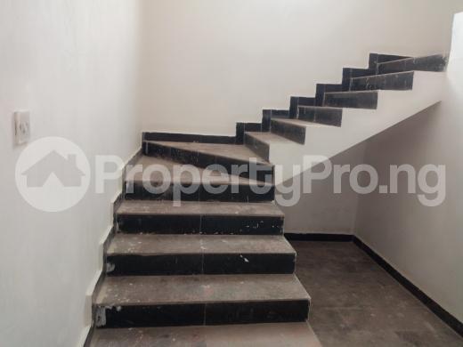 4 bedroom Detached Duplex House for sale - Apo Abuja - 7