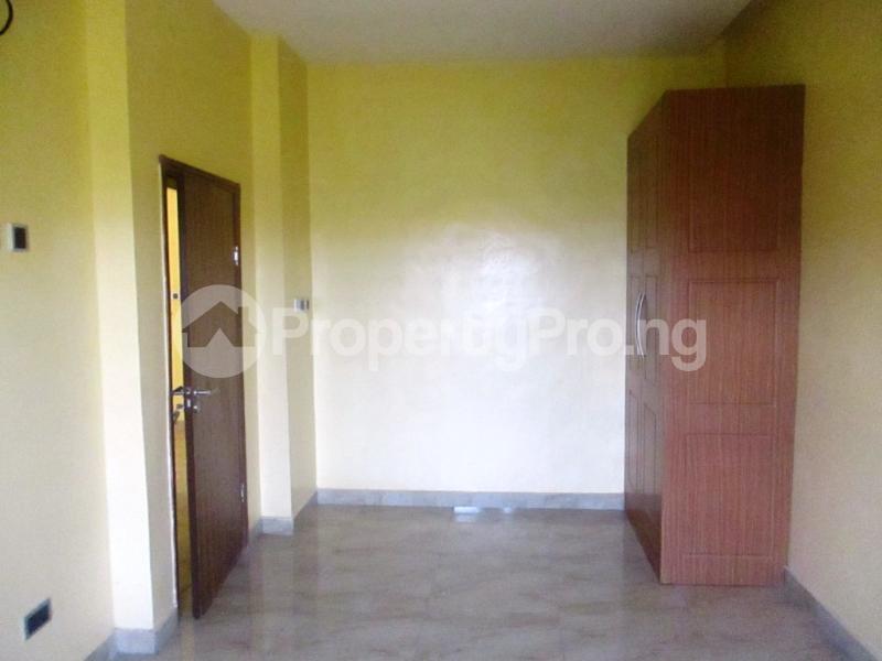 4 bedroom Semi Detached Duplex House for rent southlake estate Ologolo Lekki Lagos - 0