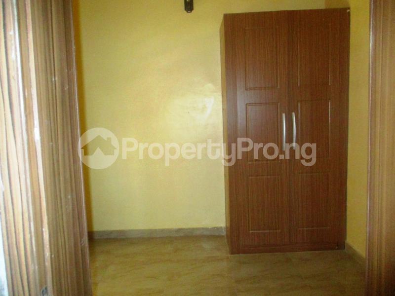 4 bedroom Semi Detached Duplex House for rent southlake estate Ologolo Lekki Lagos - 7
