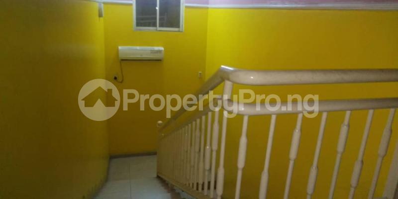 5 bedroom Detached Duplex House for sale Odani Green City Estate. Eleme Rivers - 6