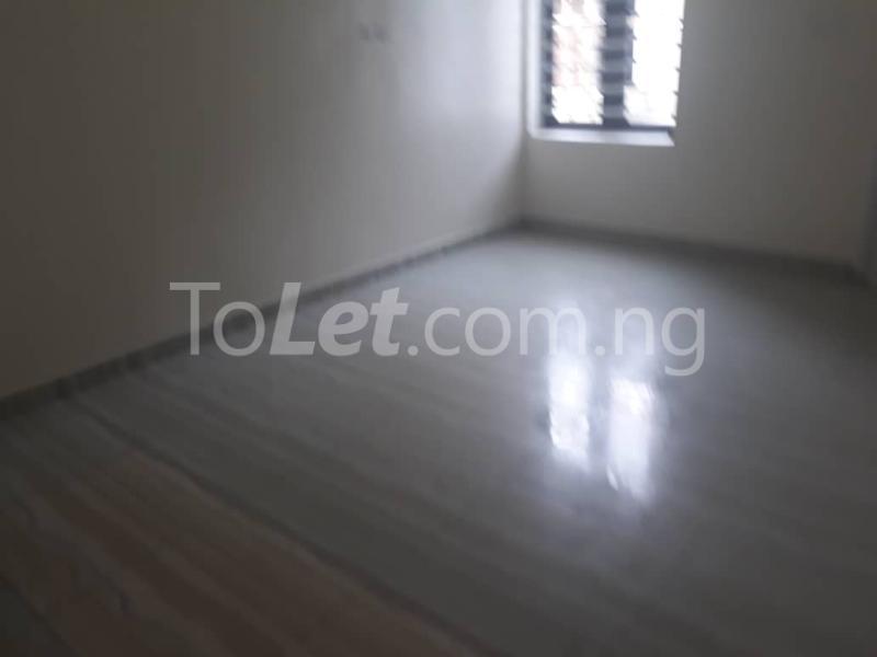 5 bedroom Flat / Apartment for rent - chevron Lekki Lagos - 14