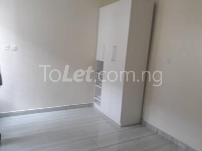 5 bedroom Flat / Apartment for rent - chevron Lekki Lagos - 7
