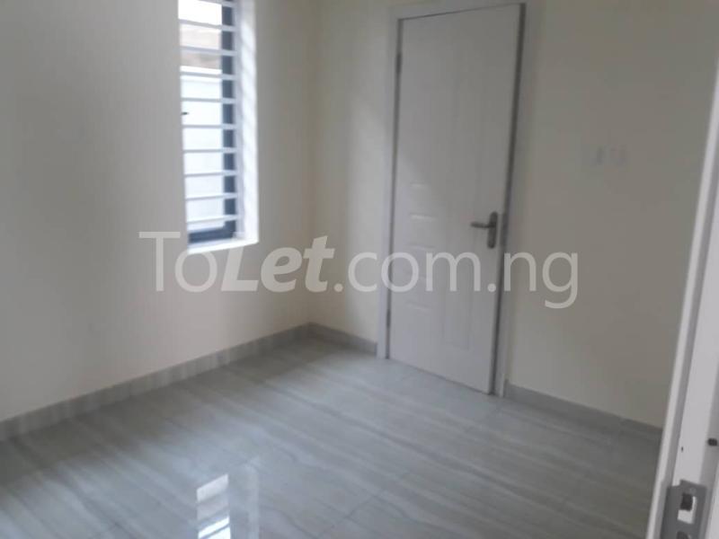 5 bedroom Flat / Apartment for rent - chevron Lekki Lagos - 8