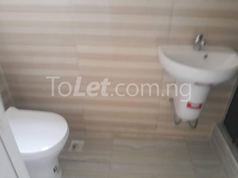 5 bedroom Flat / Apartment for rent - chevron Lekki Lagos - 6