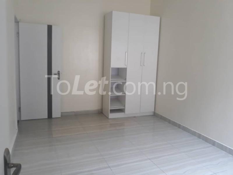 5 bedroom Flat / Apartment for rent - chevron Lekki Lagos - 15