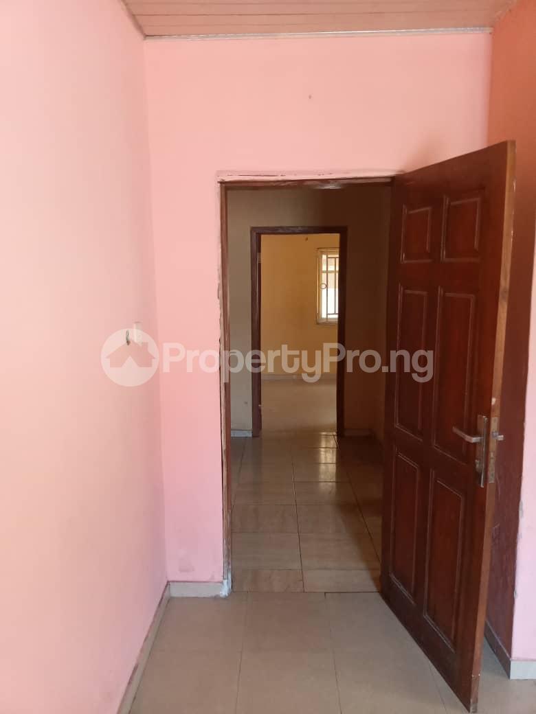 2 bedroom Flat / Apartment for rent Joseph Shingle Street  Masha Surulere Lagos - 7