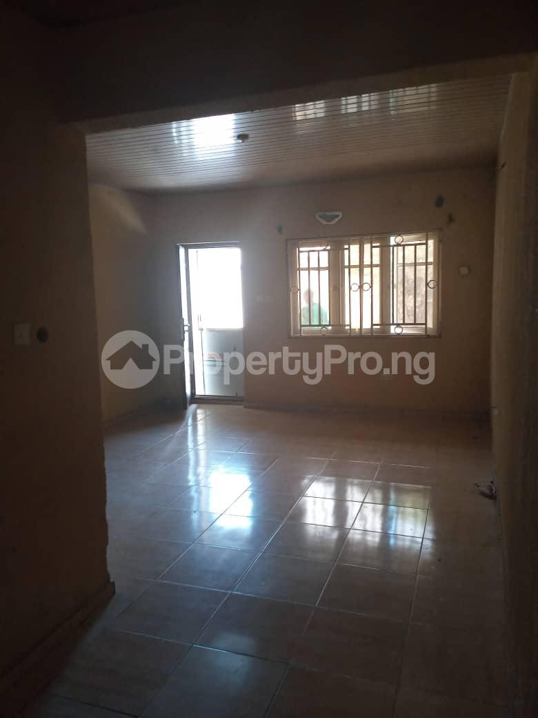 2 bedroom Flat / Apartment for rent Joseph Shingle Street  Masha Surulere Lagos - 0