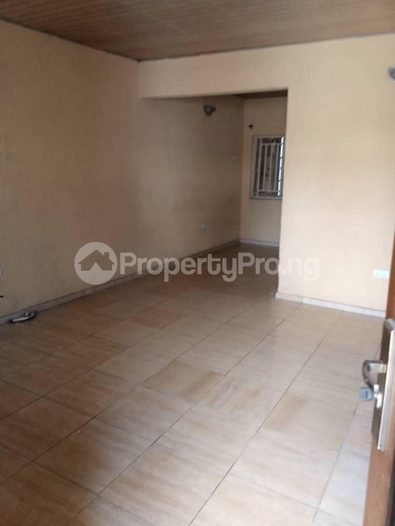 2 bedroom Flat / Apartment for rent Joseph Shingle Street  Masha Surulere Lagos - 11