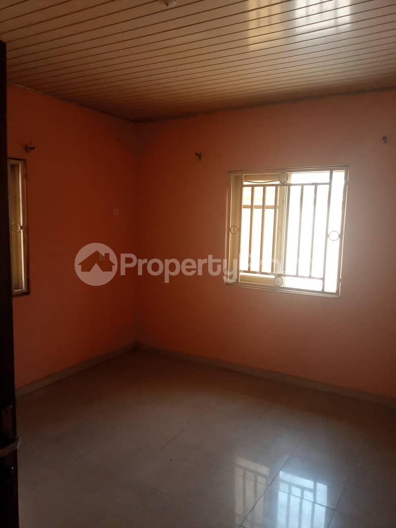 2 bedroom Flat / Apartment for rent Joseph Shingle Street  Masha Surulere Lagos - 5