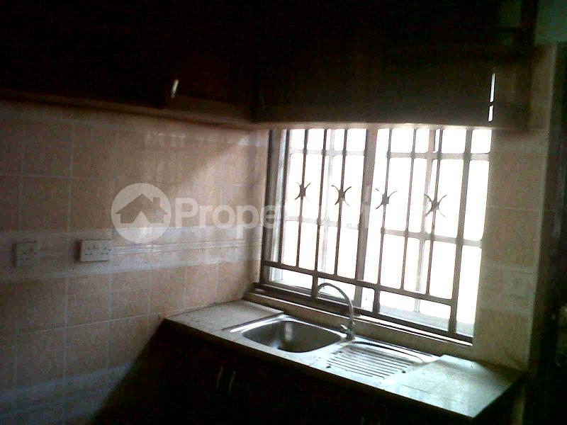 2 bedroom Flat / Apartment for rent Ajao Estate Isolo. Lagos Mainland  Ajao Estate Isolo Lagos - 3