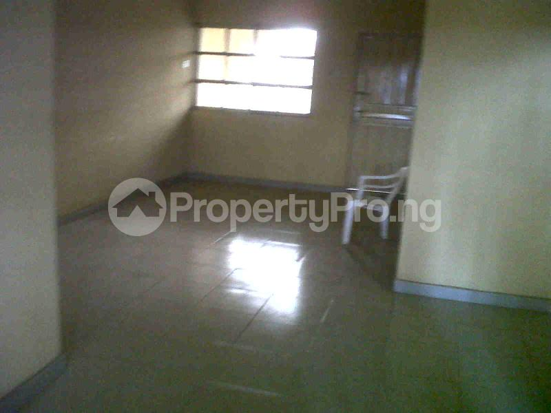 2 bedroom Flat / Apartment for rent Ajao Estate Isolo. Lagos Mainland  Ajao Estate Isolo Lagos - 5