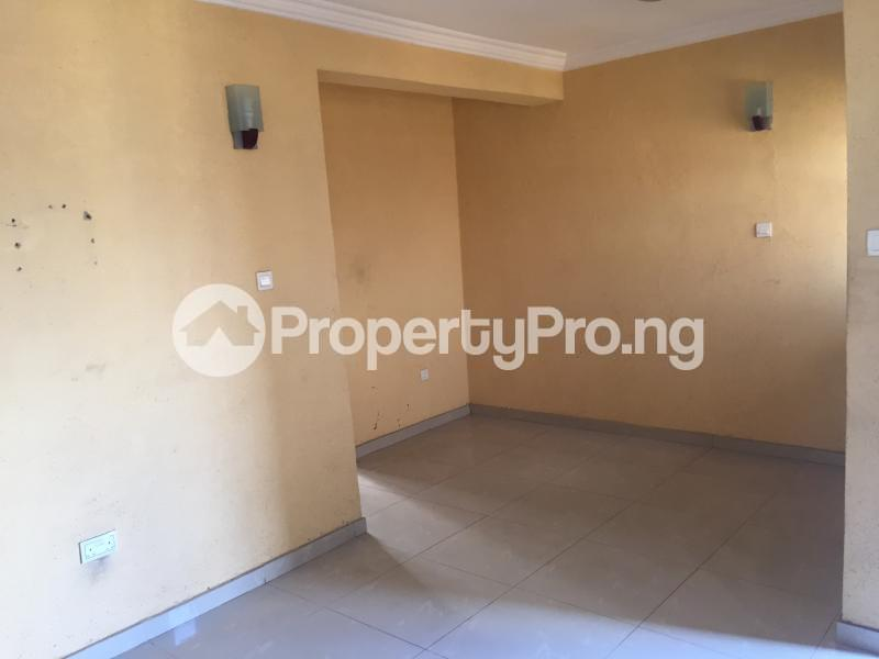 3 bedroom Flat / Apartment for rent Gbamila  Akoka Yaba Lagos - 3