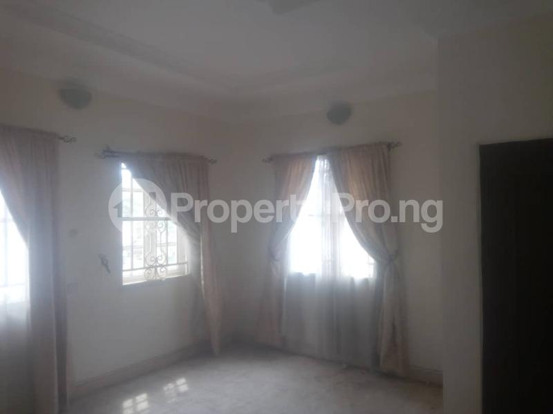 3 bedroom Detached Duplex House for rent --- Idado Lekki Lagos - 2