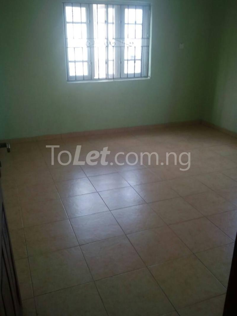 2 bedroom Flat / Apartment for rent Pedro Gbagada Shomolu Lagos - 7