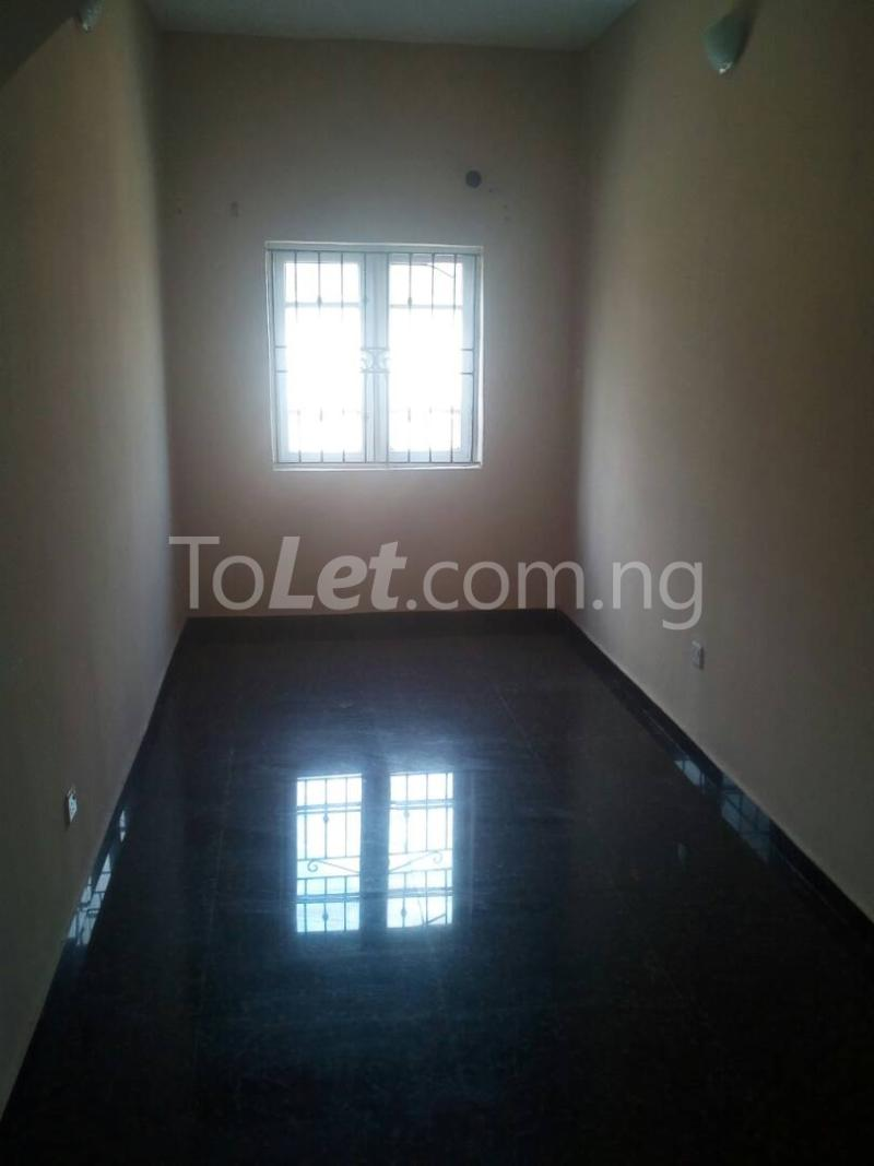 2 bedroom Flat / Apartment for rent Pedro Gbagada Shomolu Lagos - 3