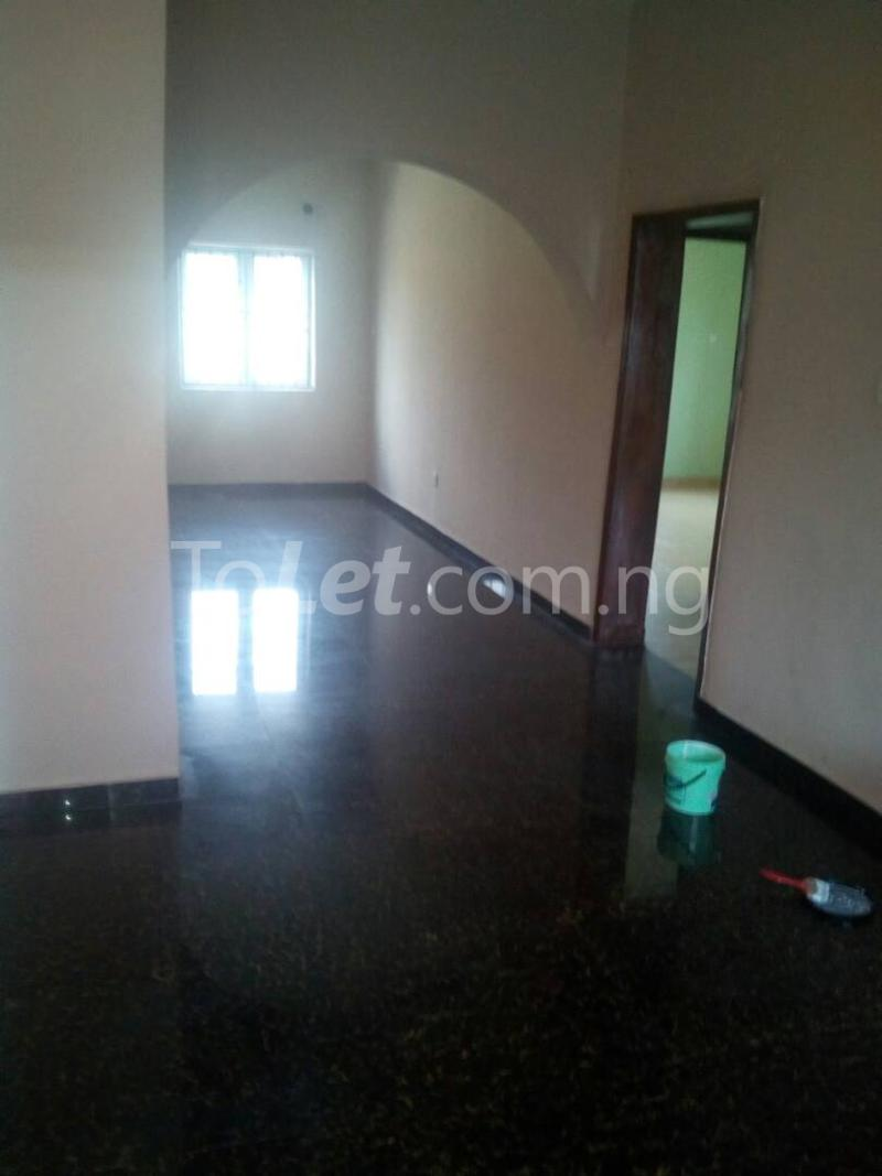 2 bedroom Flat / Apartment for rent Pedro Gbagada Shomolu Lagos - 6
