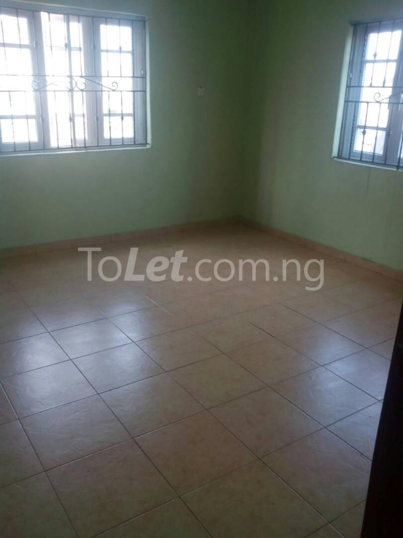 2 bedroom Flat / Apartment for rent Pedro Gbagada Shomolu Lagos - 2