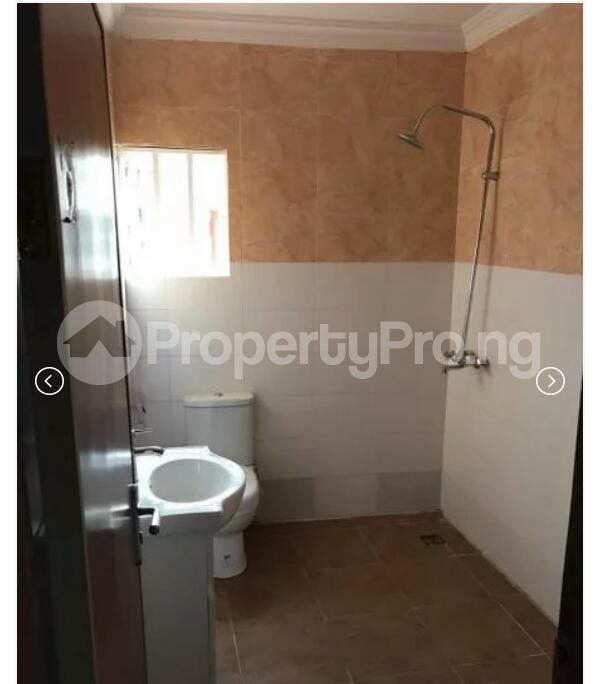 4 bedroom Detached Duplex House for sale Alagbole Iju Lagos - 1