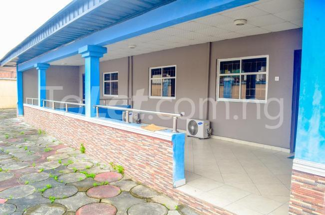 House for sale Bendel Estate Delta - 11