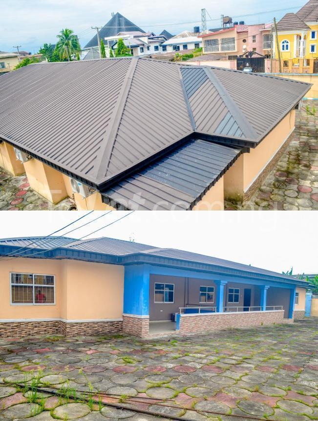 House for sale Bendel Estate Delta - 5