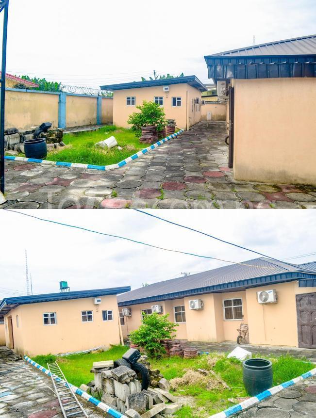 House for sale Bendel Estate Delta - 8
