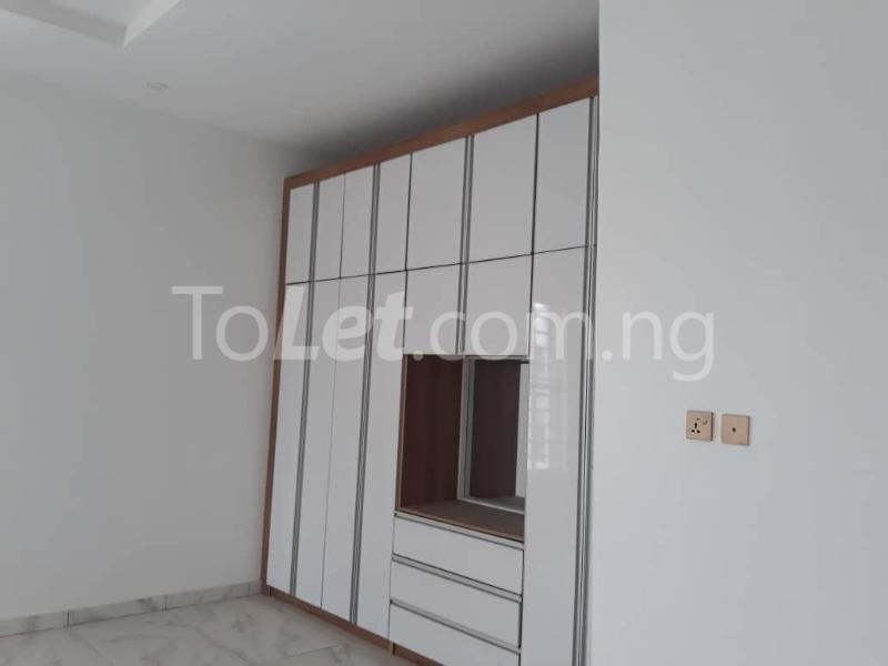 5 bedroom House for sale - Oral Estate Lekki Lagos - 8
